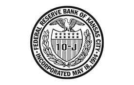 Itg Client Federal Reserve Bank Kansas Cityjpg